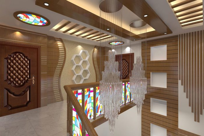 Best Interior Design In Bangladesh 2020 Doors Fair